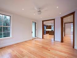 7816 Aberdeen new construction kitchen, full complete construction family room VA2_229_899 Invoice_4013_7816_Aberdeen_Landis