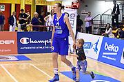 DESCRIZIONE : Caorle Amichevole Pre Eurobasket 2015 Nazionale Italiana Femminile Senior Italia Australia Italy Australia<br /> GIOCATORE : Kathrin Ress<br /> CATEGORIA : postgame curiosita<br /> SQUADRA : Italia Italy<br /> EVENTO : Amichevole Pre Eurobasket 2015 Nazionale Italiana Femminile Senior<br /> GARA : Italia Australia Italy Australia<br /> DATA : 30/05/2015<br /> SPORT : Pallacanestro<br /> AUTORE : Agenzia Ciamillo-Castoria/GiulioCiamillo<br /> Galleria : Nazionale Italiana Femminile Senior<br /> Fotonotizia : Caorle Amichevole Pre Eurobasket 2015 Nazionale Italiana Femminile Senior Italia Australia Italy Australia<br /> Predefinita :