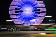 January 30-31, 2016: Daytona 24 hour: #98 Paul Dalla Lana, Pedro Lamy, Mathias Lauda, Richie Stanaway, Aston Martin Racing, Aston Martin Vantage GT3, #20 Marc Drumwright, Johnny Mowlem, Brian Alder, BAR1 Motorsports, Prototype Challenge