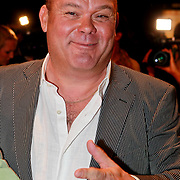 NLD/Den Haag/20110406 - Premiere Alle Tijden, Paul de Leeuw