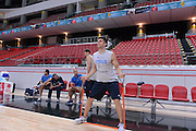DESCRIZIONE : Kayseri Allenamento Qualificazioni Europei 2013 <br /> GIOCATORE : Viggiano<br /> CATEGORIA : allenamento <br /> SQUADRA : Italia<br /> EVENTO : Qualificazioni Europei 2013<br /> GARA : Allenamento  Italia <br /> DATA : 03/09/2012 <br /> SPORT : Pallacanestro <br /> AUTORE : Agenzia Ciamillo-Castoria/GiulioCiamillo<br /> Galleria : Fip Nazionali 2012 <br /> Fotonotizia :  Kayseri Allenamento Qualificazioni Europei 2013 <br /> Predefinita :