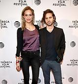 """""""Women Who Kill"""" Premiere - Tribeca Film Festival"""