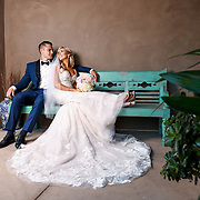 Wedding Gallery 2019