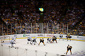 Stanley Cup Game 4 06/08/11