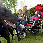 13.5.2021 Family Carers Ireland Paws for a Cause