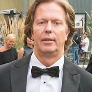 NLD/Hilversum/20180903 -   Voetbalgala 2018, Jan de Jong