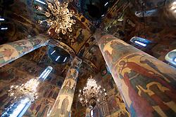stock photo of architectur in russia
