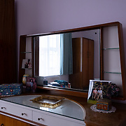 200511_FAMILY_HOME_ISOLATION