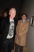 PHILIP TREACY; STEFAN BARTLETT The Radical Eye: Modernist Photography from the Sir Elton John Collection. Tate Modern. London. 8 November 2016