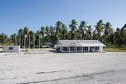 Christmas Island, Kiribati, Micronesia
