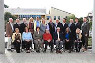 MPC Foundation Board