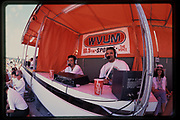 1995 Miami Hurricanes Baseball - Caneshooter Archive Scans 2020