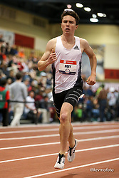 2020 USATF Indoor Championship<br /> Albuquerque, NM 2020-02-14<br /> photo credit: © 2020 Kevin Morris<br /> mens 800m, adidas