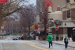 17 March 2018:   Normal Illinois St. Patrick's Day Parade Uptown!