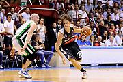 DESCRIZIONE : Forli DNB Final Four 2014-15 Gecom Mens Sana 1871 Eternedile Bologna<br /> GIOCATORE : Matteo Montano<br /> CATEGORIA : palleggio penetrazione<br /> SQUADRA : Eternedile Bologna<br /> EVENTO : Campionato Serie B 2014-15<br /> GARA : Gecom Mens Sana 1871 Eternedile Bologna<br /> DATA : 13/06/2015<br /> SPORT : Pallacanestro <br /> AUTORE : Agenzia Ciamillo-Castoria/M.Marchi<br /> Galleria : Serie B 2014-2015 <br /> Fotonotizia : Forli DNB Final Four 2014-15 Gecom Mens Sana 1871 Eternedile Bologna