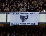 301016 Everton v West Ham Utd