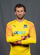 FC Krasnador