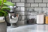 ALL   Bistro Kitchen by ALL Design Architecture