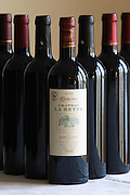 Chateau La Reyne Le Prestige Teyssedre Vidal Cahors Lot Valley France