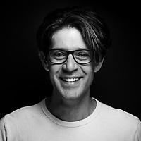 Jonny Taylor Headshots 17.11.2020