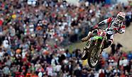 Motocross 2006