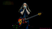 Bassist Timothy B. Schmit plays with The Eagles at PPL Center in Allentown, Pa..<br /> - Photography by Donna Fisher<br /> - ©2020 - Donna Fisher Photography, LLC <br /> - donnafisherphoto.com