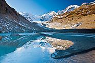 Schweiz Landschaften