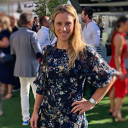 """Angelique Kerber releases a photo on Instagram with the following caption: """"Enjoying my stay at the @crownresorts in Melbourne with a fun visit to the #CrownIMGTennisParty tonight. Thanks for having me and perfectly taking care of everything. \ud83d\ude18 #TeamAngie #AusOpen"""". Photo Credit: Instagram *** No USA Distribution *** For Editorial Use Only *** Not to be Published in Books or Photo Books ***  Please note: Fees charged by the agency are for the agency's services only, and do not, nor are they intended to, convey to the user any ownership of Copyright or License in the material. The agency does not claim any ownership including but not limited to Copyright or License in the attached material. By publishing this material you expressly agree to indemnify and to hold the agency and its directors, shareholders and employees harmless from any loss, claims, damages, demands, expenses (including legal fees), or any causes of action or allegation against the agency arising out of or connected in any way with publication of the material."""