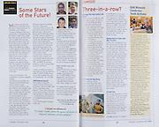 All Ireland Senior Hurling Championship Final, .07092008AISHCF,.07.09.2008, 09.07.2008, 7th September 2008,.Kilkenny 3-30, Waterford 1-13,.Minor Kilkenny 3-6, Galway 0-13,