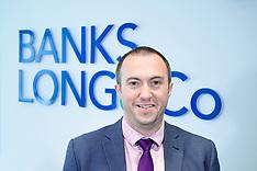 210329 - Banks Long & Co | logo