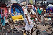 People of Bangladesh