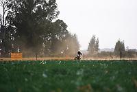 2017 GXCC6   Rysmierbult - Captured by Daniel Coetzee for www.zcmc.co.za - 09.09.2017
