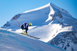 01.12.2016, Val d Isere, FRA, FIS Weltcup Ski Alpin, Val d Isere, Abfahrt, Herren, 2. Training, im Bild Florian Schieder (ITA) // Florian Schieder of Italy in action during the 2nd practice run of men's Downhill of the Val d Isere FIS Ski Alpine World Cup. Val d Isere, France on 2016/01/12. EXPA Pictures © 2016, PhotoCredit: EXPA/ Johann Groder