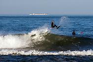 April 18, 2016; Virginia Beach, VA, U.S.A; xxxxxxx at 1st Street. Mandatory credit: Peter J. Casey