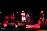 2008-03-15 Rose Harting