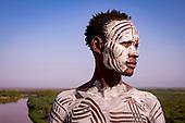 Ethiopia: Lower Omo Valley