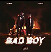 January 15, 2021 (Worldwide): Juice Wrld and Young Thug 'Bad Boy' Release