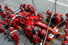 2004 Rd 02 Malaysian Grand Prix