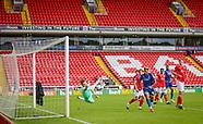 Barnsley v Nottingham Forest 050920