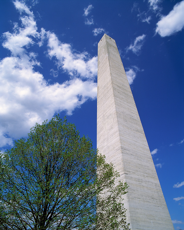 The obelisk at the Jefferson Davis Monument State Historic Site, at Fairview, Kentucky, marks his birth site.