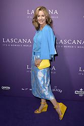 July 2, 2018 - Berlin, Deutschland - Bettina Cramer.LASCANA Fashion Show, Berlin, Germany - 02 Jul 2018 (Credit Image: © face to face via ZUMA Press)
