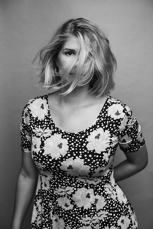 Anne Blomsgård (©HEIN Photography)