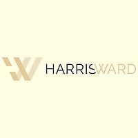 Harris & Ward