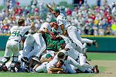 6/16/01 vs Stanford - Dogpile