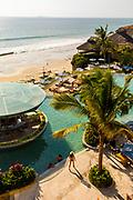Marival Armony Luxury Resort & Suites, Destiladeras Beach, Punta Mita, Riviera Nayarit, Nayarit, Mexico