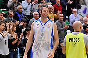 DESCRIZIONE : Eurolega Euroleague 2014/15 Gir.A Dinamo Banco di Sardegna Sassari - Real Madrid<br /> GIOCATORE : Manuel Vanuzzo<br /> CATEGORIA : Ritratto Delusione Postgame<br /> SQUADRA : Dinamo Banco di Sardegna Sassari<br /> EVENTO : Eurolega Euroleague 2014/2015<br /> GARA : Dinamo Banco di Sardegna Sassari - Real Madrid<br /> DATA : 12/12/2014<br /> SPORT : Pallacanestro <br /> AUTORE : Agenzia Ciamillo-Castoria / Claudio Atzori<br /> Galleria : Eurolega Euroleague 2014/2015<br /> Fotonotizia : Eurolega Euroleague 2014/15 Gir.A Dinamo Banco di Sardegna Sassari - Real Madrid<br /> Predefinita :
