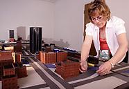 2007 - Bobbi Gearhardt