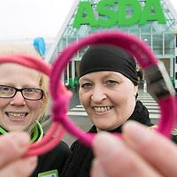 Asda World Cancer Day