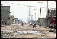 MEXICO 20301: URBAN POVERTY