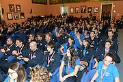 DESCRIZIONE : Roma Basket Day ieri, oggi e domani<br /> GIOCATORE :  salone d'onore coni fip  nazionale under 20<br /> CATEGORIA : <br /> SQUADRA : <br /> EVENTO : Basket Day ieri, oggi e domani<br /> GARA : <br /> DATA : 09/12/2013<br /> SPORT : Pallacanestro <br /> AUTORE : Agenzia Ciamillo-Castoria/GiulioCiamillo<br /> Galleria : Fip 2013-2014  <br /> Fotonotizia : Roma Basket Day ieri, oggi e domani<br /> Predefinita :